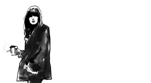 RT @i_D: What is it really like to be Parisian? @Carodemaigret reveals all: http://t.co/llSfzpaV2w http://t.co/jePCGZZ4g0