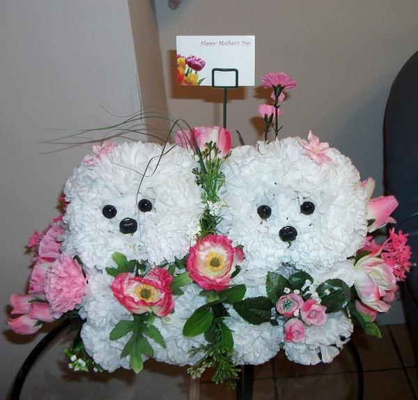 a-DOG-able ® Collection - 1-800-Flowers.com