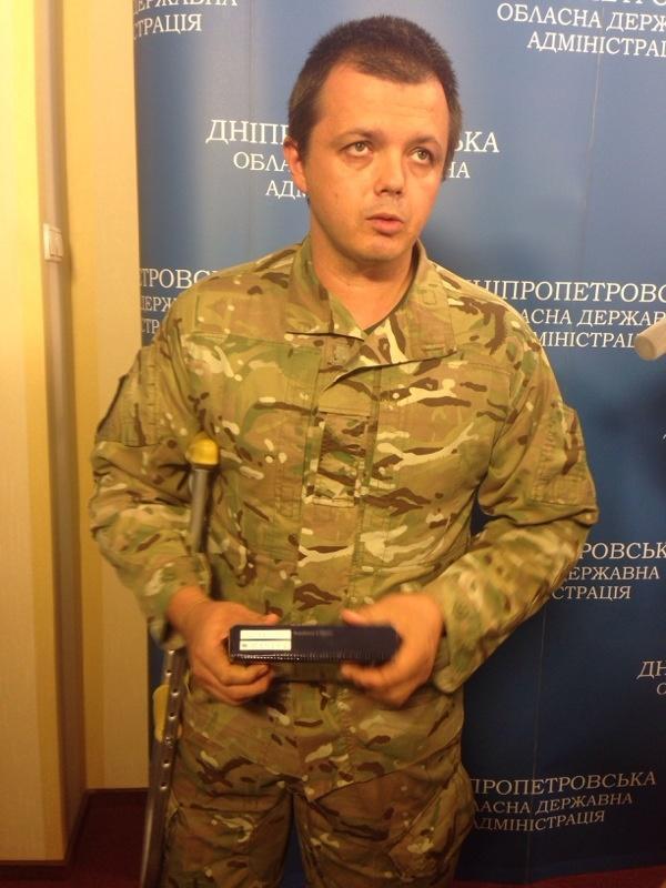 Закарпатских добровольцев отправили на Донбасс только после прямого обращения к главе Минобороны - Цензор.НЕТ 9985