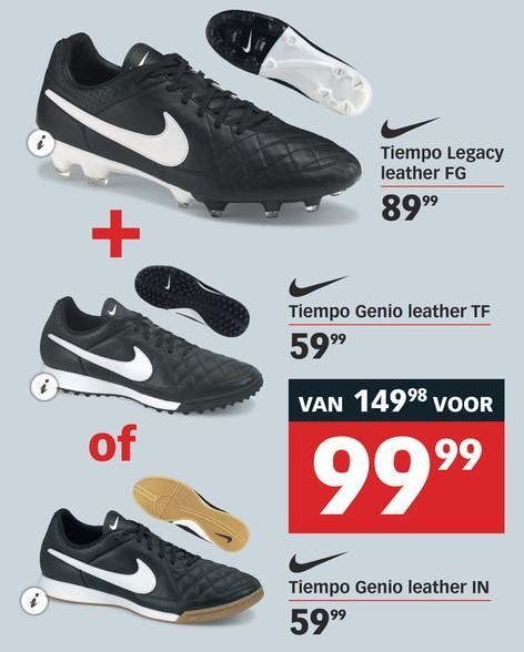 buy popular 413ad fb1bd http://goat.lasix-order-online.com/lcrir/10 ...