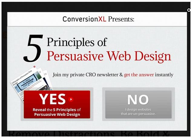 Five of the Best Pop-Ups in Marketing http://t.co/JJcL1pf73l http://t.co/r7cQEXctrG