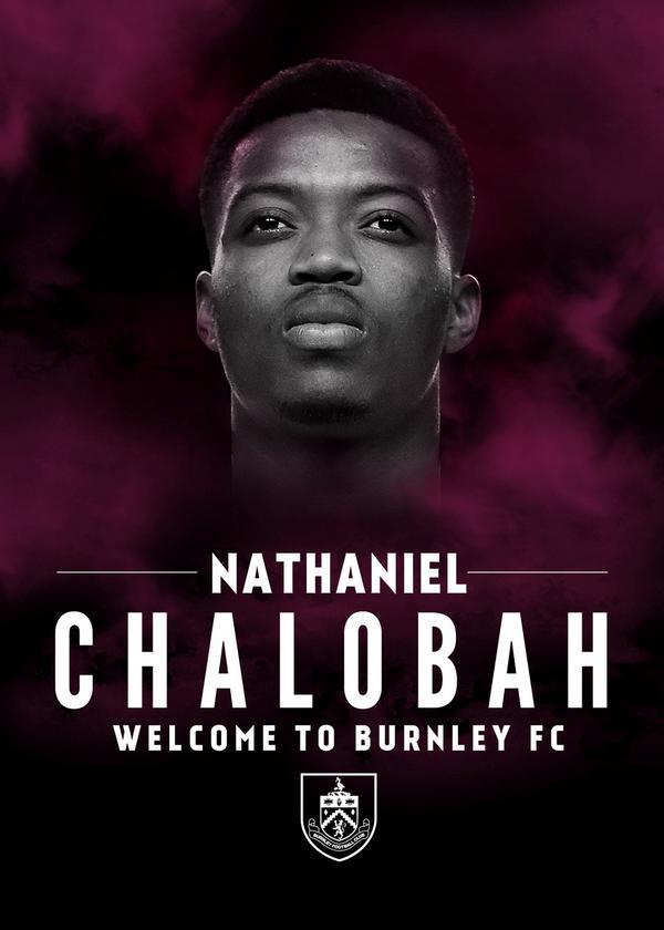Nathaniel Chalobah - Page 6 BwdK81rCYAAiUoS