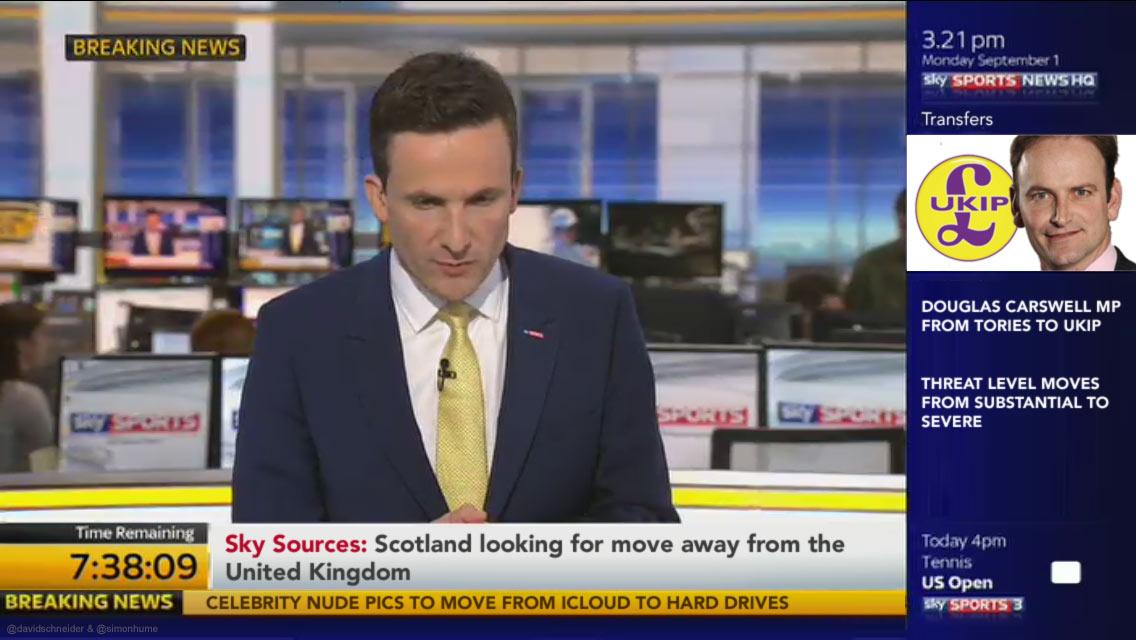 RT @SimonHume: The main transfer news so far from Sky Sports News #transferdeadlineday (HT @Juliansheasport) http://t.co/lqYfDGgNZG