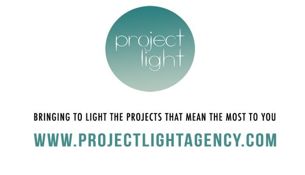 Today is a big day: I'm opening @ProjectLightCo Check out the official website http://t.co/9h6HYuG5d3 #DigitalAgency http://t.co/VsTE1YsoE0