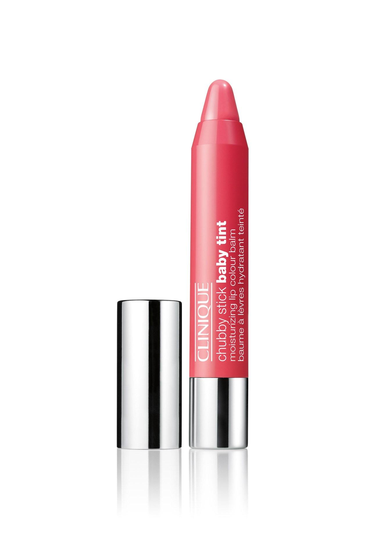 The 10 best tinted lip balms: http://t.co/Qsbvdpw4lm http://t.co/hdOz6DvHjA