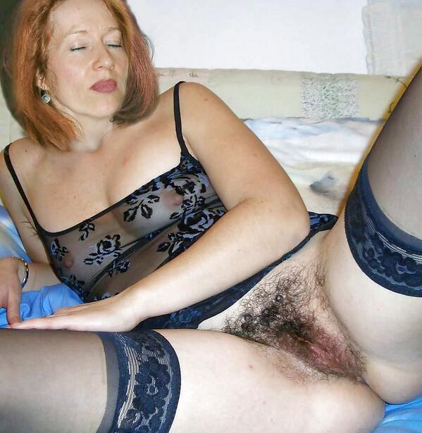 Patricia heaton lesbian bisexual