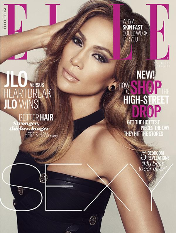 Introducing our beautiful October cover star, @JLo! #JenniferELLE http://t.co/bnuCNlMzp9 http://t.co/qDwoBPFAHY