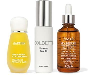 Face oils = your skin-care BFF http://t.co/4TWHX3koSp http://t.co/s7WvQnwwrC