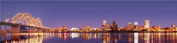 Happy 901 day! Take pride in this awesome city #Memphis #Choose901 http://t.co/Wy6xU77i9C