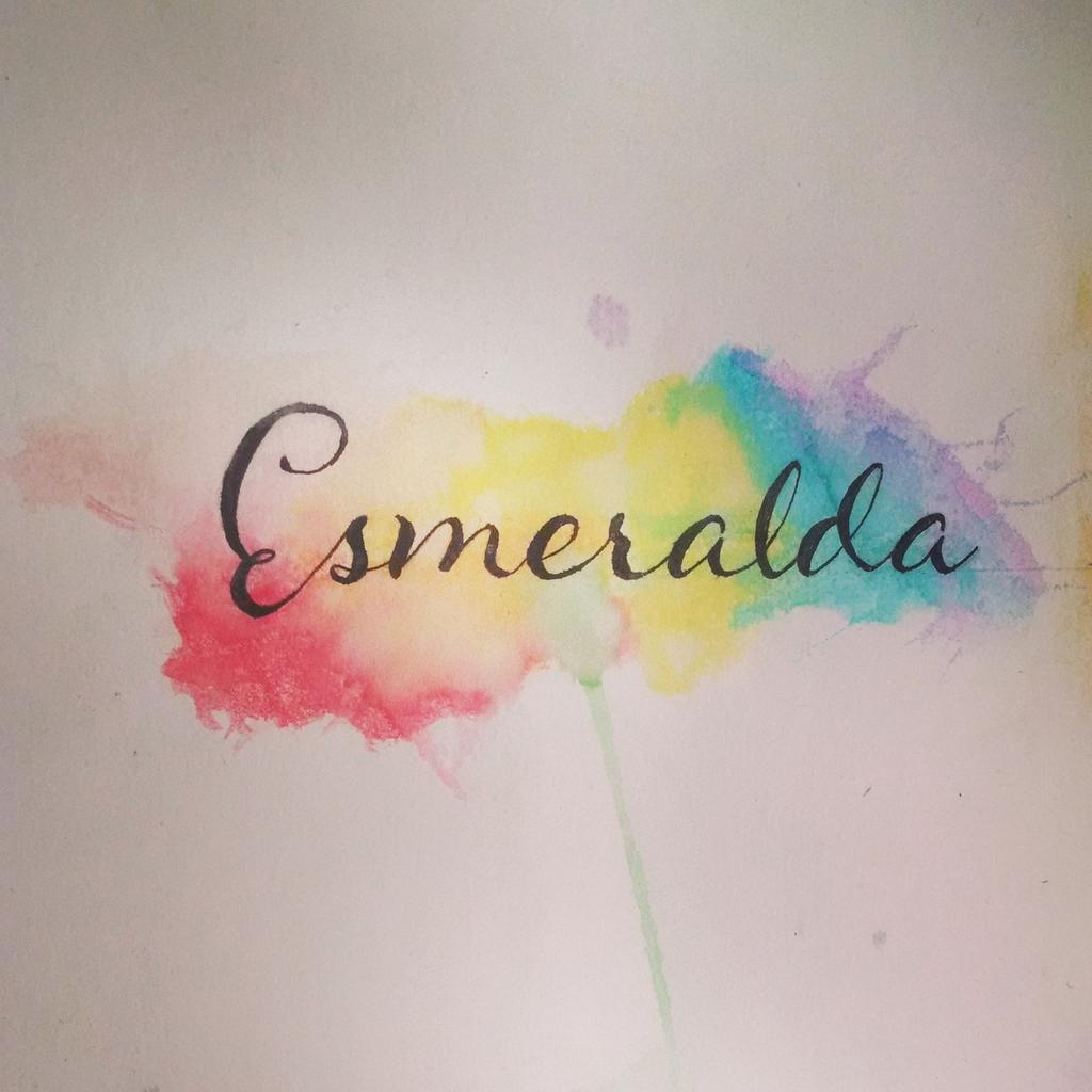 "El Rumba On Twitter: ""#watercolor #acuarela #tattoo"