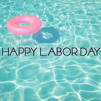 Happy Labor Day ! @ItsTheSituation #23 #way up http://t.co/1AVRVagpXj