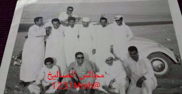 منور محسن اليعيش وصور قديمة BweoVdECMAAMa4Q.jpg