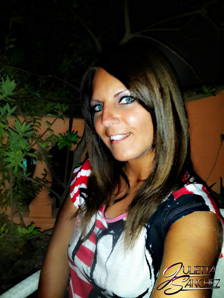Längste Videos nach Tag: Julietta Sanchez