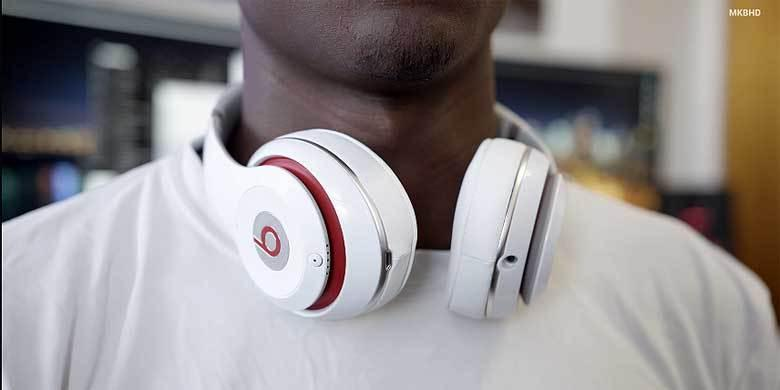 This Video Explains Why Beats By Dre Are So Insanely Popular http://t.co/cPbInaOBab http://t.co/cPbInaOBab http://t.co/dYlG61wxUt