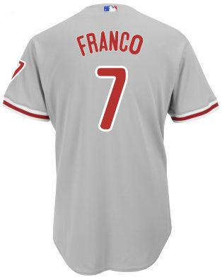 Franco Maikel Maikel Franco Jersey Maikel Jersey Franco Maikel Jersey Jersey Franco Maikel aafdfffdaecbf|New England Patriots Vs. New York Jets Preview And Prediction