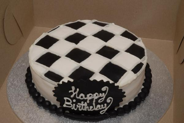 Awe Inspiring Kristyn Mccoy On Twitter Awesome Cheap Trick Birthday Cake Funny Birthday Cards Online Elaedamsfinfo