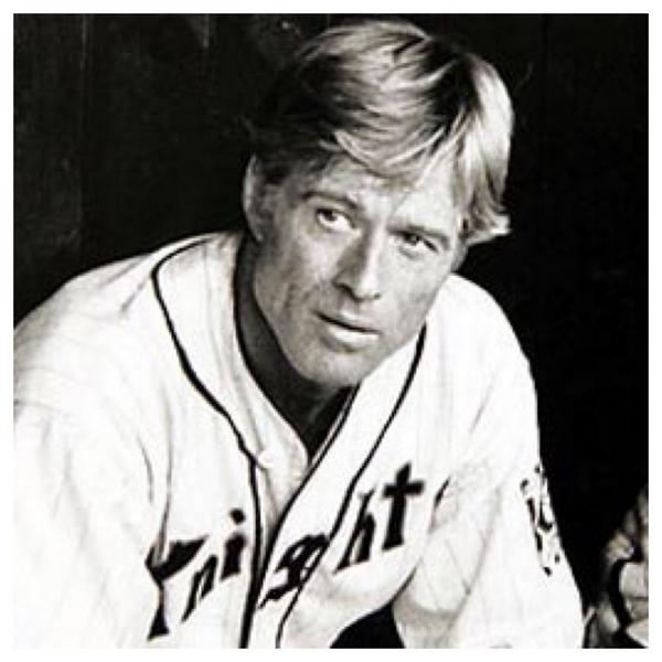 a character analysis of roy hobbs in the natural The natural is a 1952 novel by bernard malamud that was made into a film of roy hobbs though the film the shooting of hobbs' character echoes the shooting of.