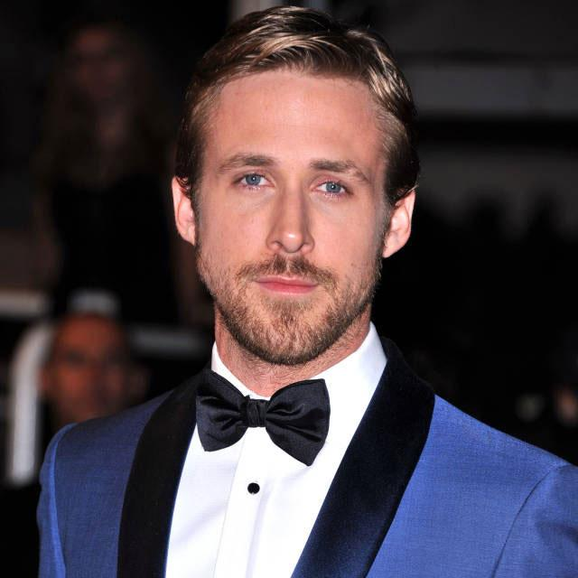 The 25 hottest men of ALL TIME: http://t.co/xOzTEUMe4M http://t.co/uBvaZ86dsO