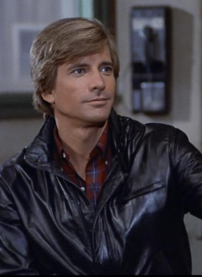 dirk benedict big brother