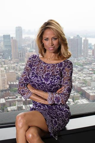 """I tweeted my opinion and when I woke up the next morning my life had changed"" @REALStaceyDash http://t.co/6UexzCchcd http://t.co/7kAiOHcyqm"