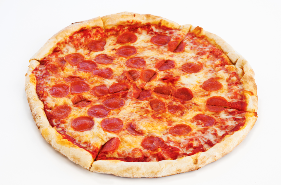 The case for combining pizza and peens: http://t.co/8NSjn8EGHn http://t.co/kykGZR1q9n