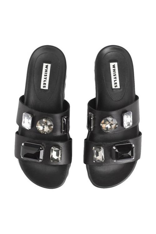 We've got our eyes on these sandals for next summer: http://t.co/T1CVmMHJdN http://t.co/NNisEbJDRk