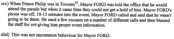 Ok bosses own up to their errors. Great ones take the blame for their staff's errors. #topoli #badboss http://t.co/QkC2aalWWe
