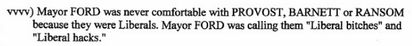 19. Lest you think abusing Fickel was a one-off, no. #badboss #topoli http://t.co/XLOYGRDVMR