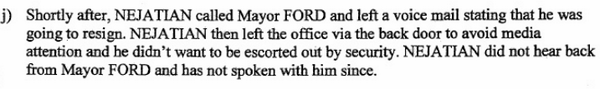 21. All this is why Ford's people quit without even speaking to him. #badboss #topoli http://t.co/LkcGCFE8Sg