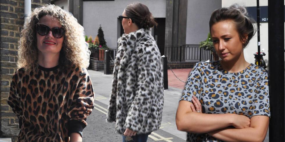 How we're wearing leopard print: 5 ways to style it http://t.co/sYXMCSoQ1I http://t.co/VsmUUiM5R2