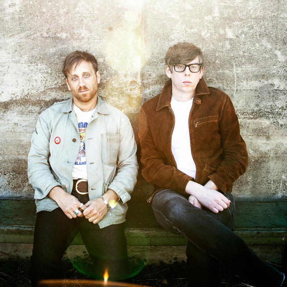 From @theblackkeys on tour to @skeltwins in theaters, 13 things we can't wait for this month: http://t.co/efTFa5YC1J http://t.co/NU8Xx7JwmO