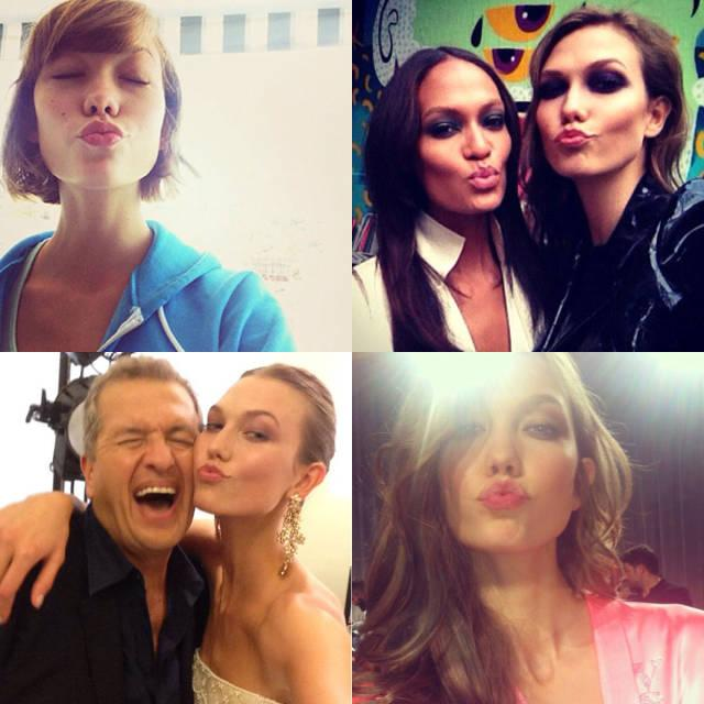 How to take a selfie like a supermodel: http://t.co/payqDwpgMi http://t.co/iMz9AFWQ1Q