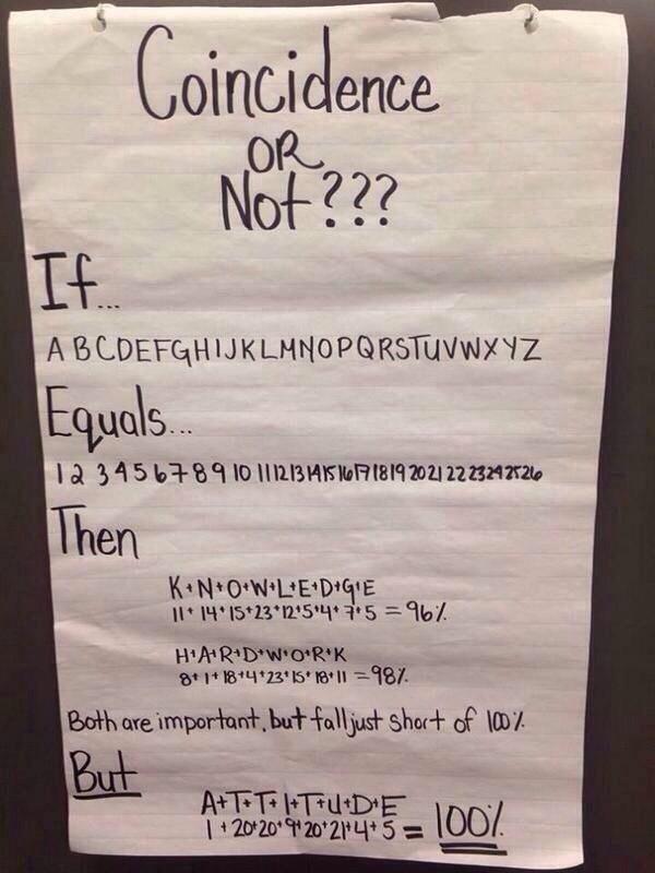 RT @MeredithFrost: Coincidence or not? http://t.co/erDCJ6nY3q http://t.co/fgnPzjocmQ