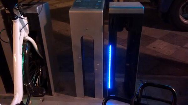 Azul = anclaje reservado. Ni lo solicites ni lo uses