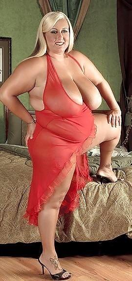 Www nepalsexi nudephto com