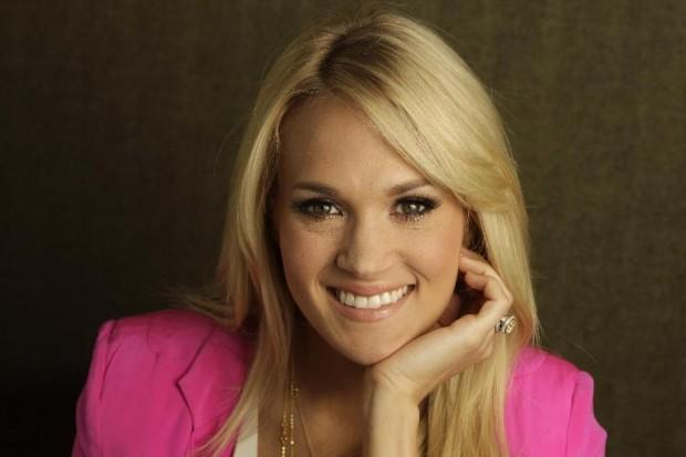 Carrie Underwood announces pregnancy | http://t.co/2YhofdLRSA- Hot Hollywood Celebrity Gossip http://t.co/Elgbh9Yx4K http://t.co/kMMuCtazSN