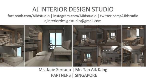 Interiordesign Home Hdb Renovation Singaporepictwitter FqbZqFjGKq