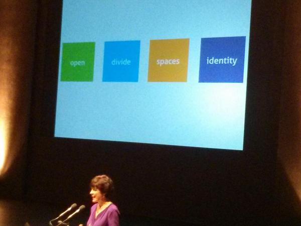 4 areas @catherinecronin #altc http://t.co/lOmnRid9YH