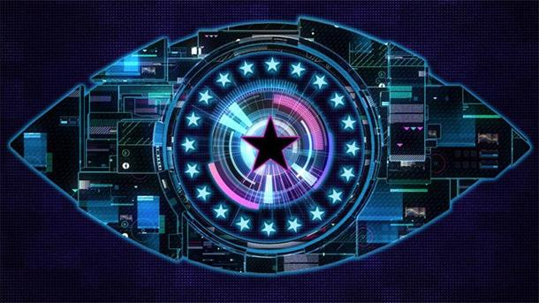 In last night's #CelebrityBigBrother , housemates became confrontational pulling in 1.7m viewers and 20,038 tweets http://t.co/gh12kStRFD