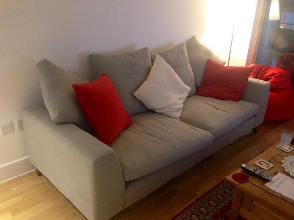 Sofa On Twitter Gemma Hughes