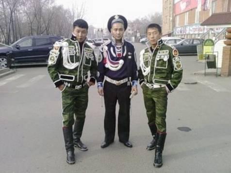 Минобороны РФ уверяет, что российская армия в Крыму лишь прокладывала трубы и запускала паромы - Цензор.НЕТ 2379