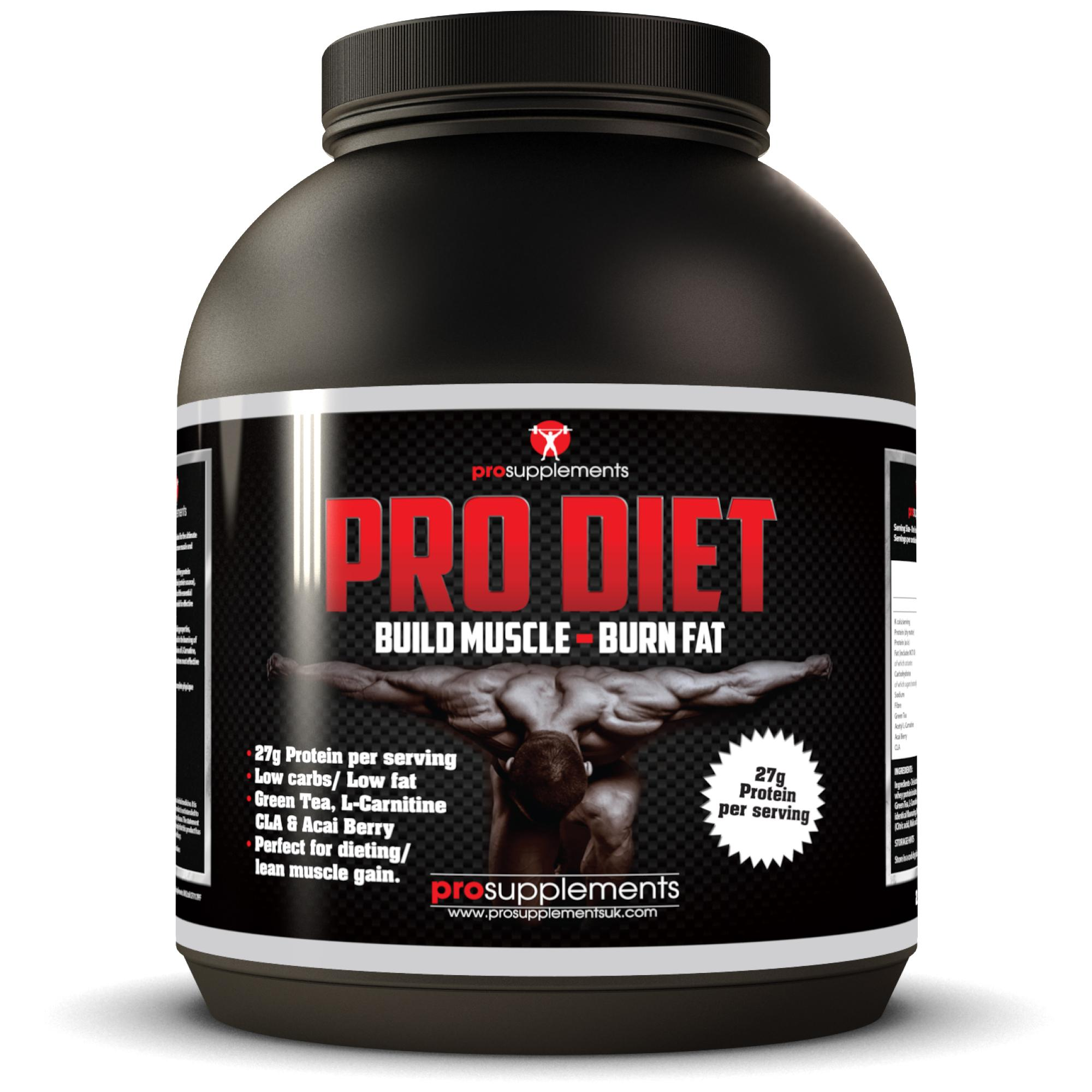 RT @1ProSupplements: If you want more muscle and less fat! - This is what you need! @ChidgeyValleys  http://t.co/5lY6YgIQUL http://t.co/2dT…