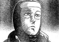 格ゲー仲間でP4UからP4見て最近P3Mを観た友人の 「いやーようやくキャラが分かってきたわー  ところで主人公と荒垣は今何してんの?」  ともっともな質問をされたときの僕の顔