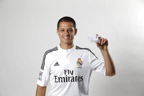 new styles 1db5c f0dc4 Real Madrid C.F. 🇬🇧🇺🇸 on Twitter: