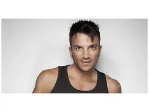 peter andre meet and greet tickets 2014