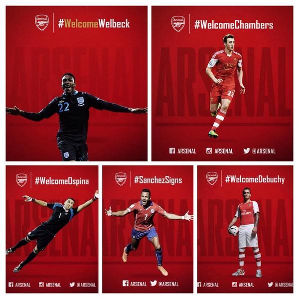 .: Hilo oficial del Arsenal :. - Página 11 BwiG6-CCEAE4lMx