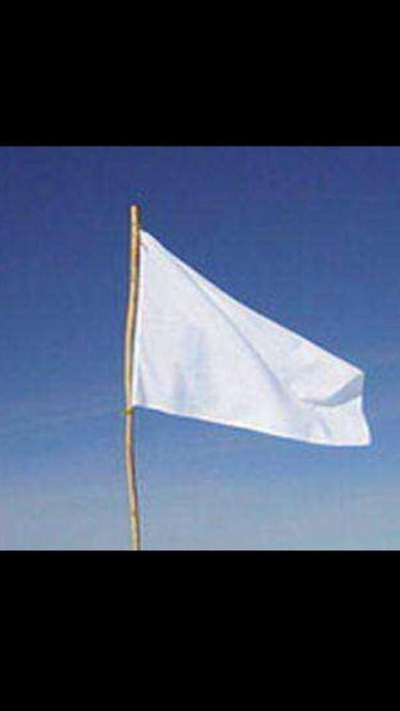 The New England ODI flag..... http://t.co/F9DZfo1pMp
