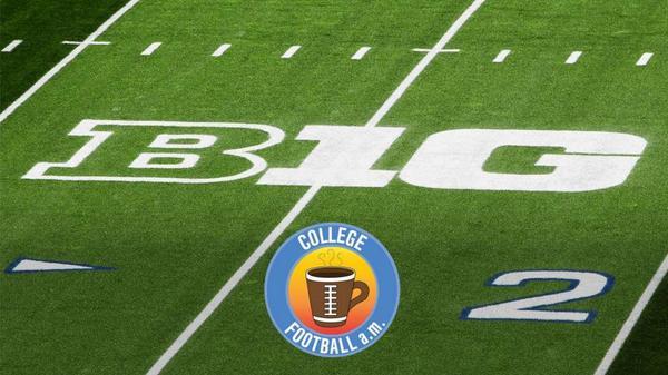 FOX College Football on Twitter: