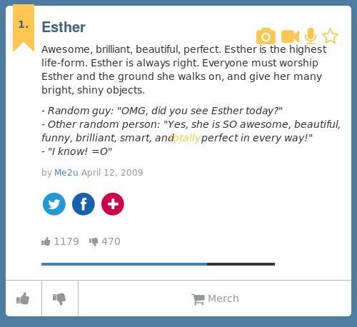 The configuration Urban Name Meaning Dictionary The Of Esther some time