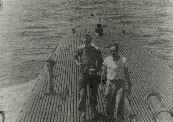 Bush Foundation On Twitter Otd 1944 Navy Pilot Georgehwbush